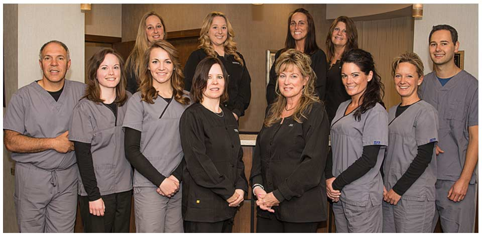 family dentist henry in shelby twp, mi
